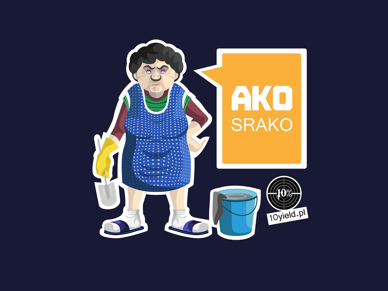 05_10yieldpl_ako_srako