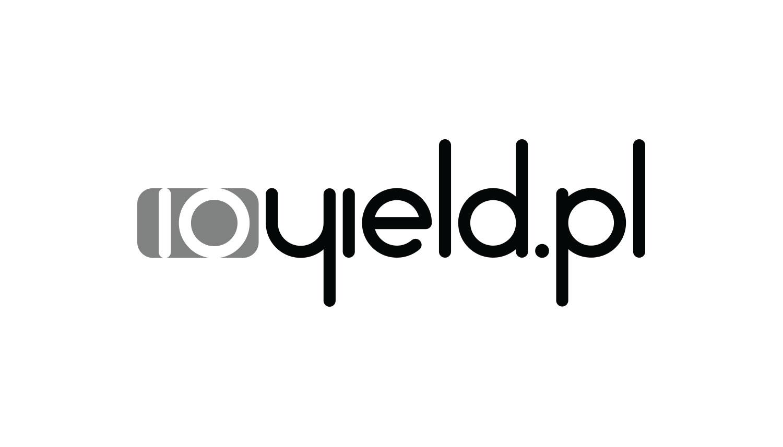 10yield_logo_achromatyczne