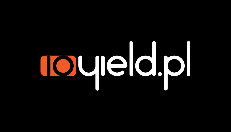 10yield_logo_kontra