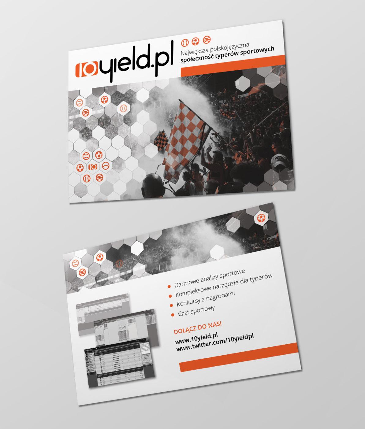 10yield_logo_wizualizacja03