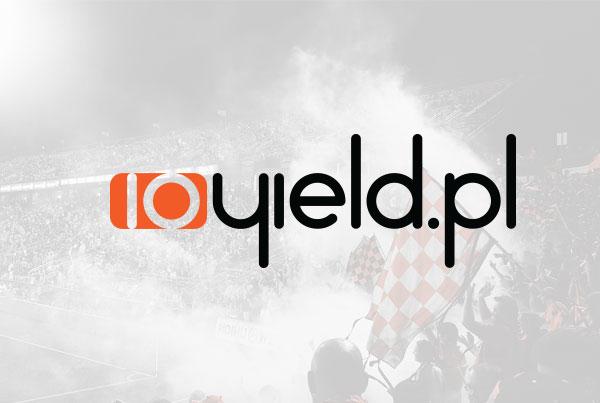 10yield.pl Logo