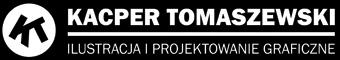 Kacper Tomaszewski - Ilustracja i projektowanie graficzne