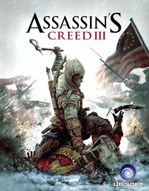 Assassins_Creed_3-802x1024_videogames