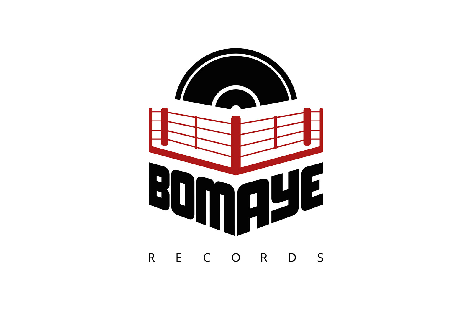 bomaye_records_logo_01