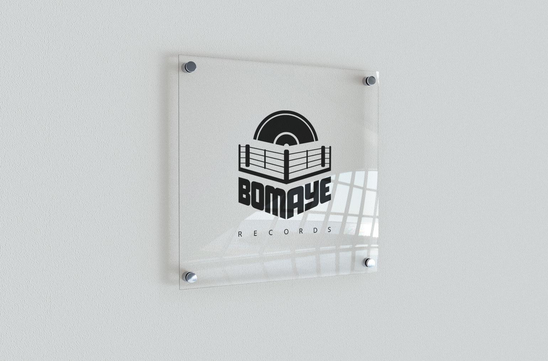bomaye_records_logo_wizualizacja_01