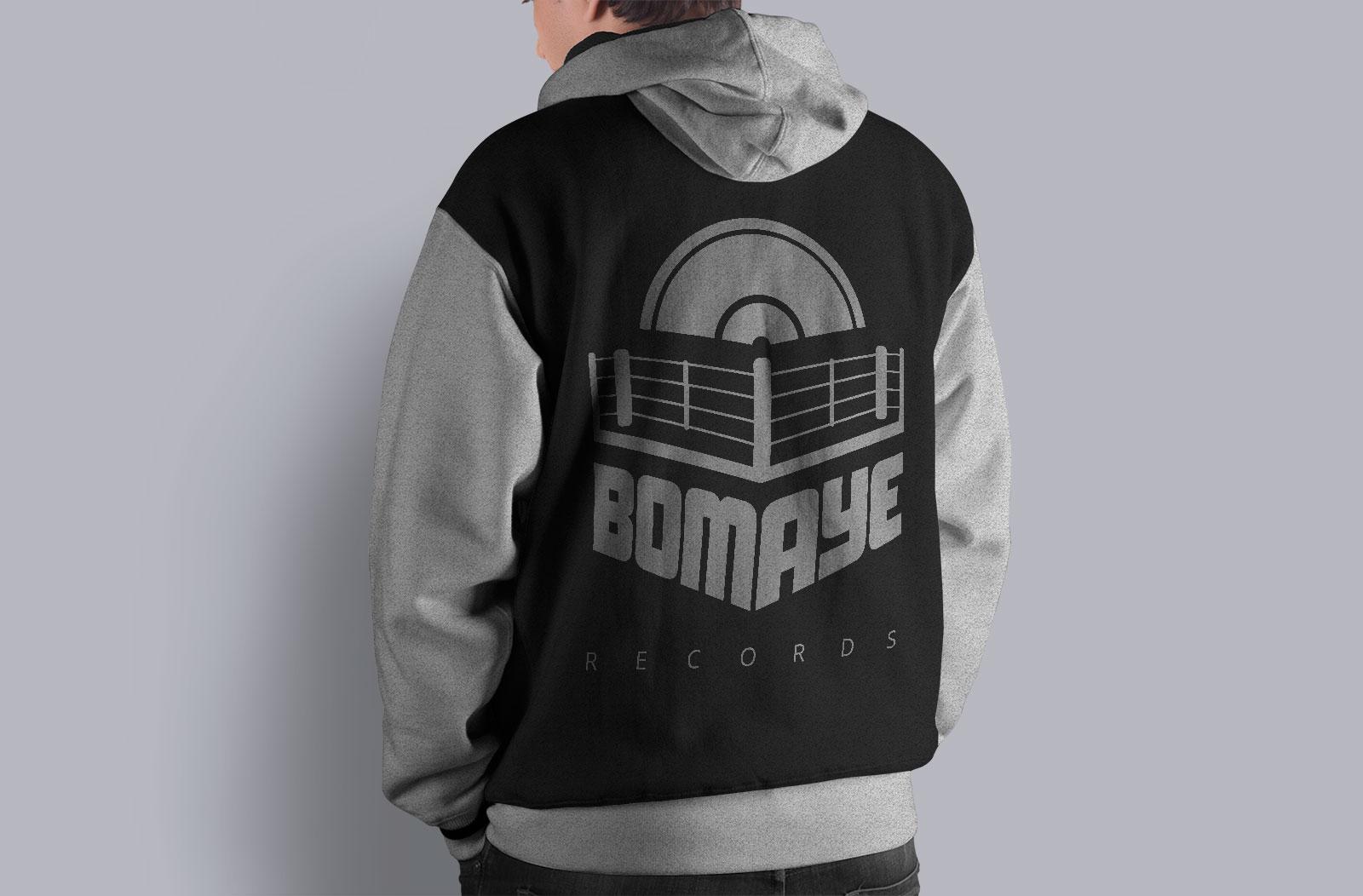 bomaye_records_logo_wizualizacja_04