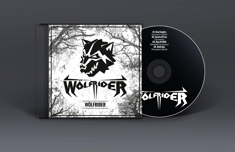 wolfrider_cd_wizualizacja