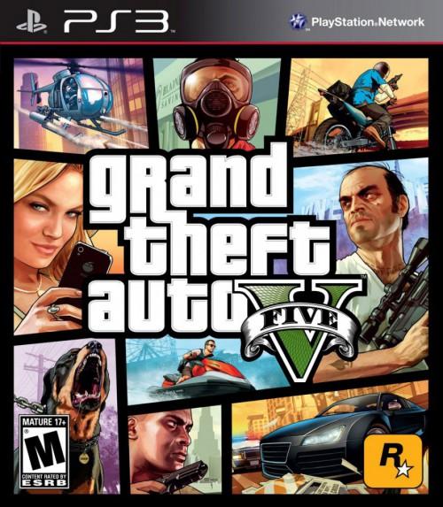 GTAV-894x1024_videogames