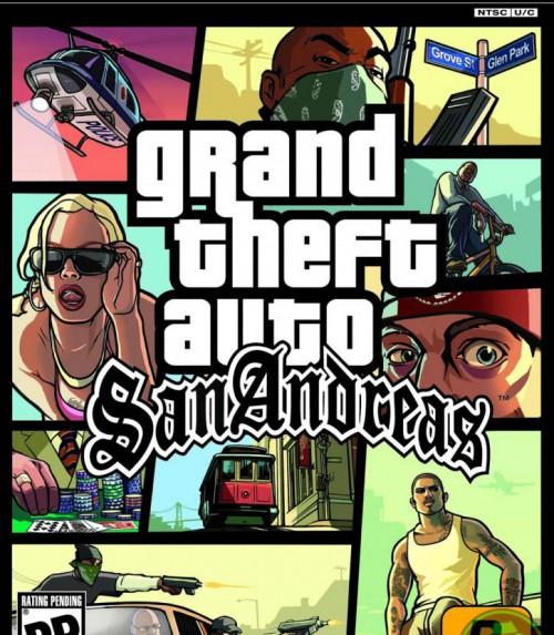 GTA_San_Andreas-724x1024_videogames