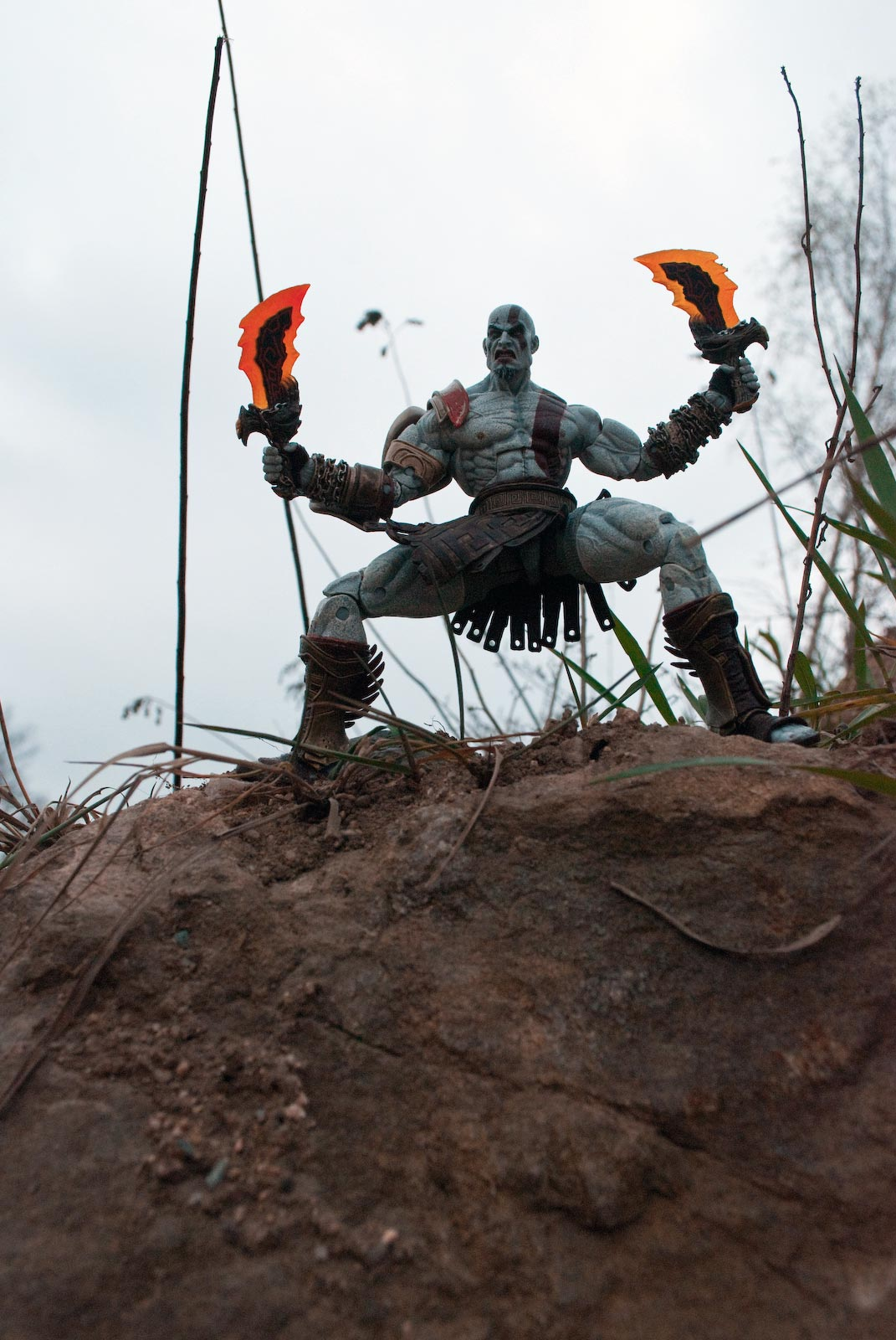 god_of_war_kratos_neca