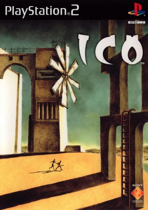 ICO-721x1024_videogames