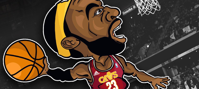 lebron_james_real_life_cartoon_closeup