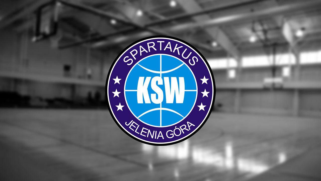 logo-ksw-spartakus-jelenia-gora-wizualizacja-12012