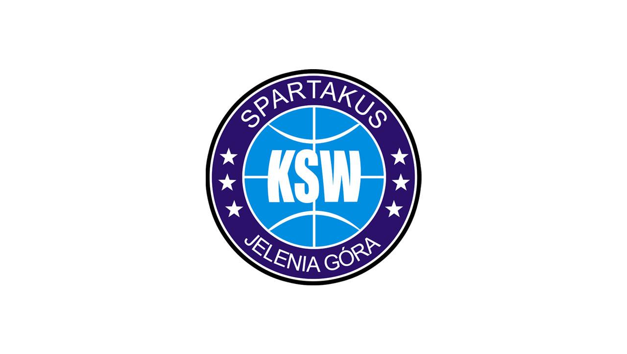logo-ksw-spartakus-jelenia-gora-wizualizacja-22012