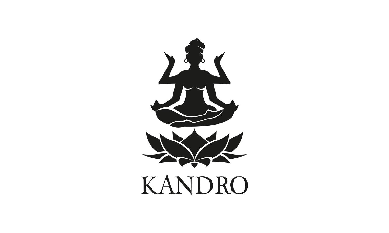 logo-kandro-black
