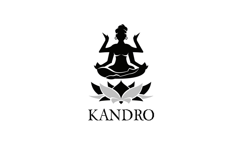 logo-kandro-monochromatic2