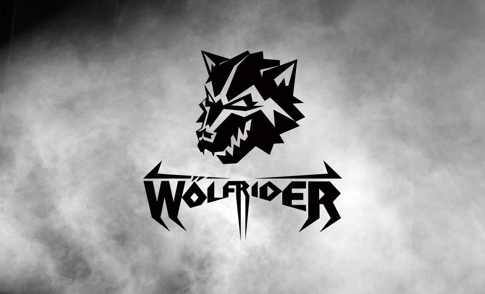 logo-wolfrider-wizualizacja-1-2014