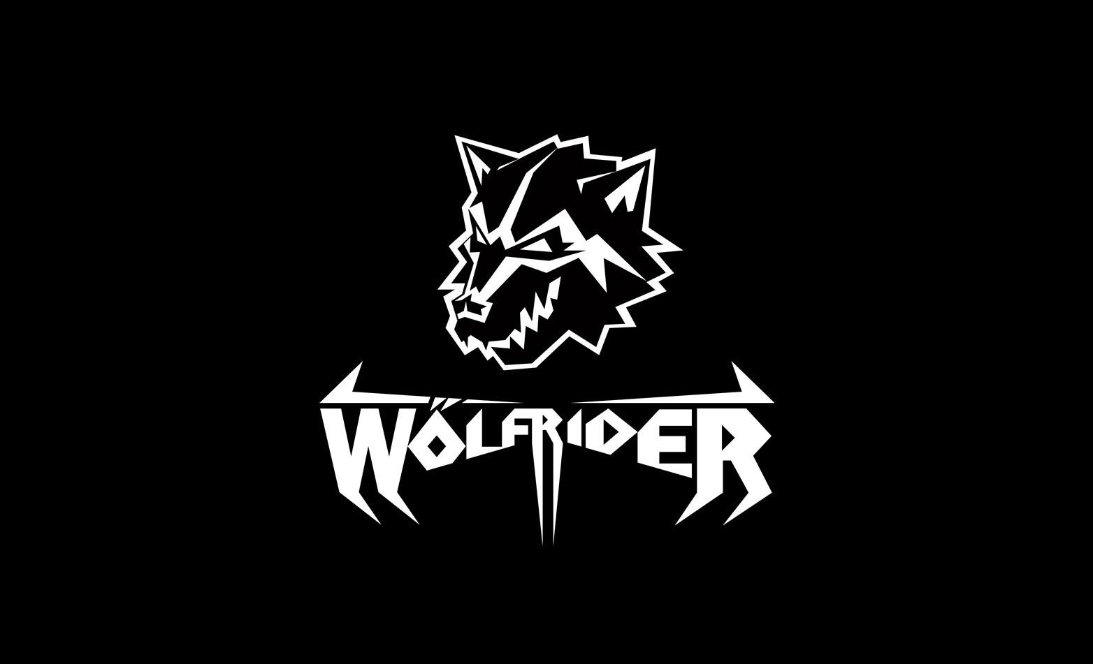 logo-wolfrider-wizualizacja-2-2014