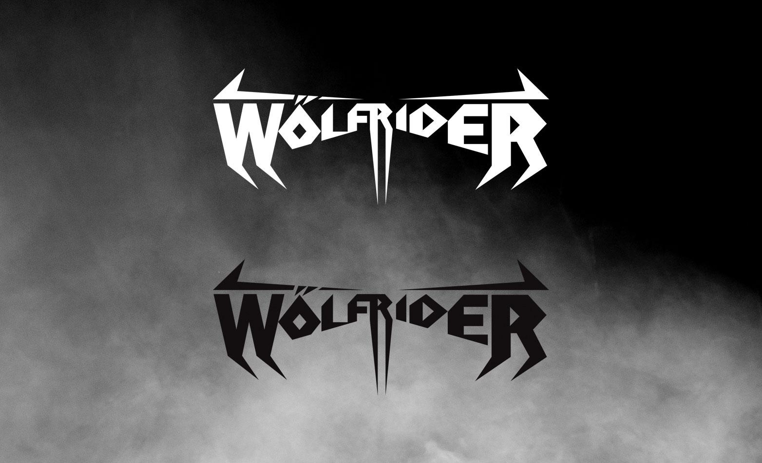 logo-wolfrider-wizualizacja-3-logotyp-2014