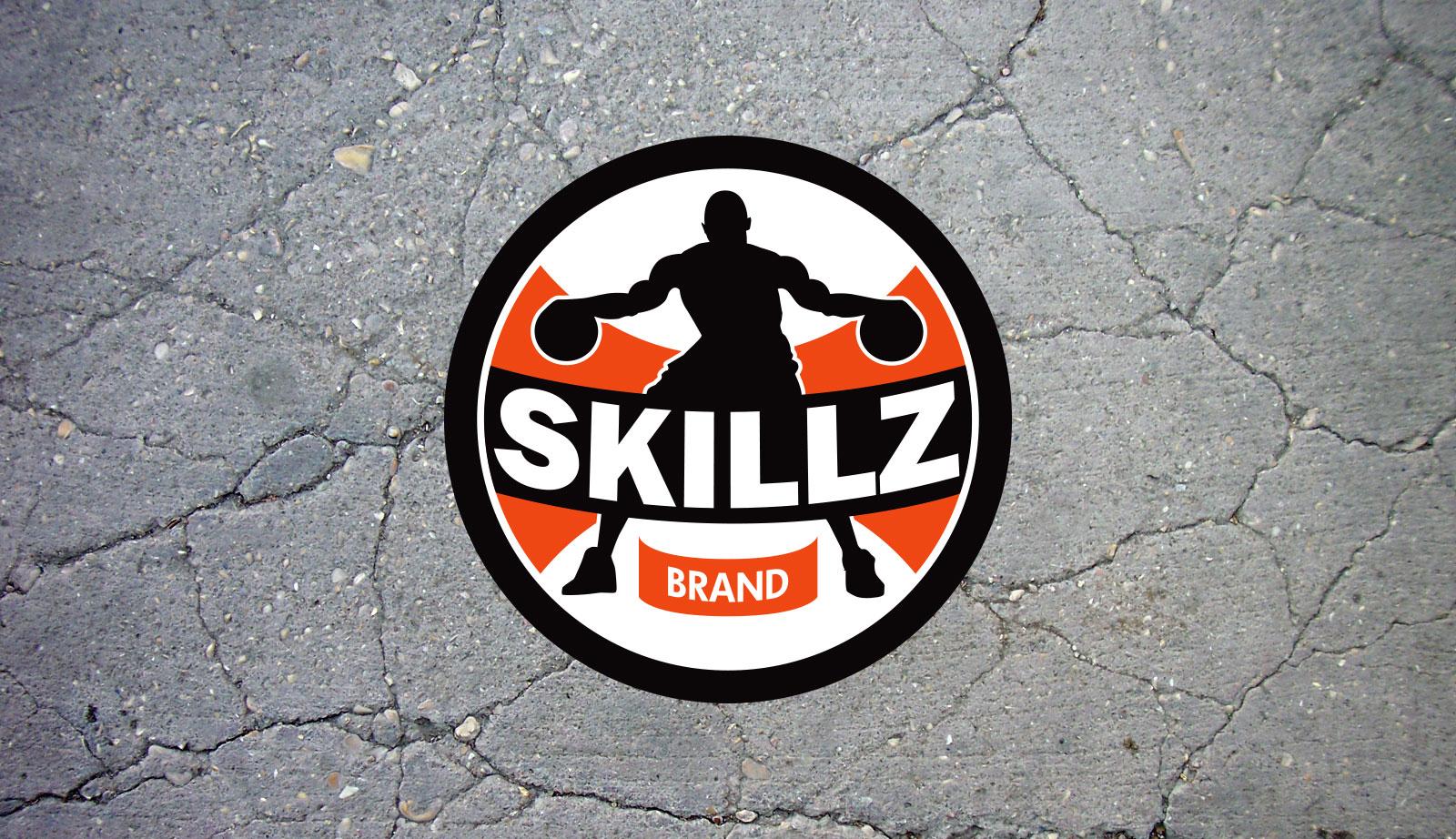 logo_skillz_brand_presentation01
