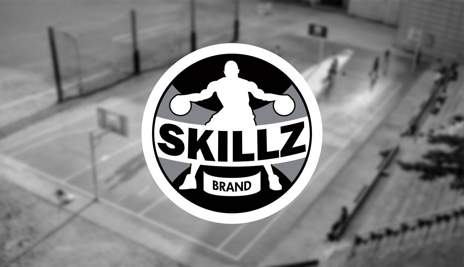 logo_skillz_brand_presentation04