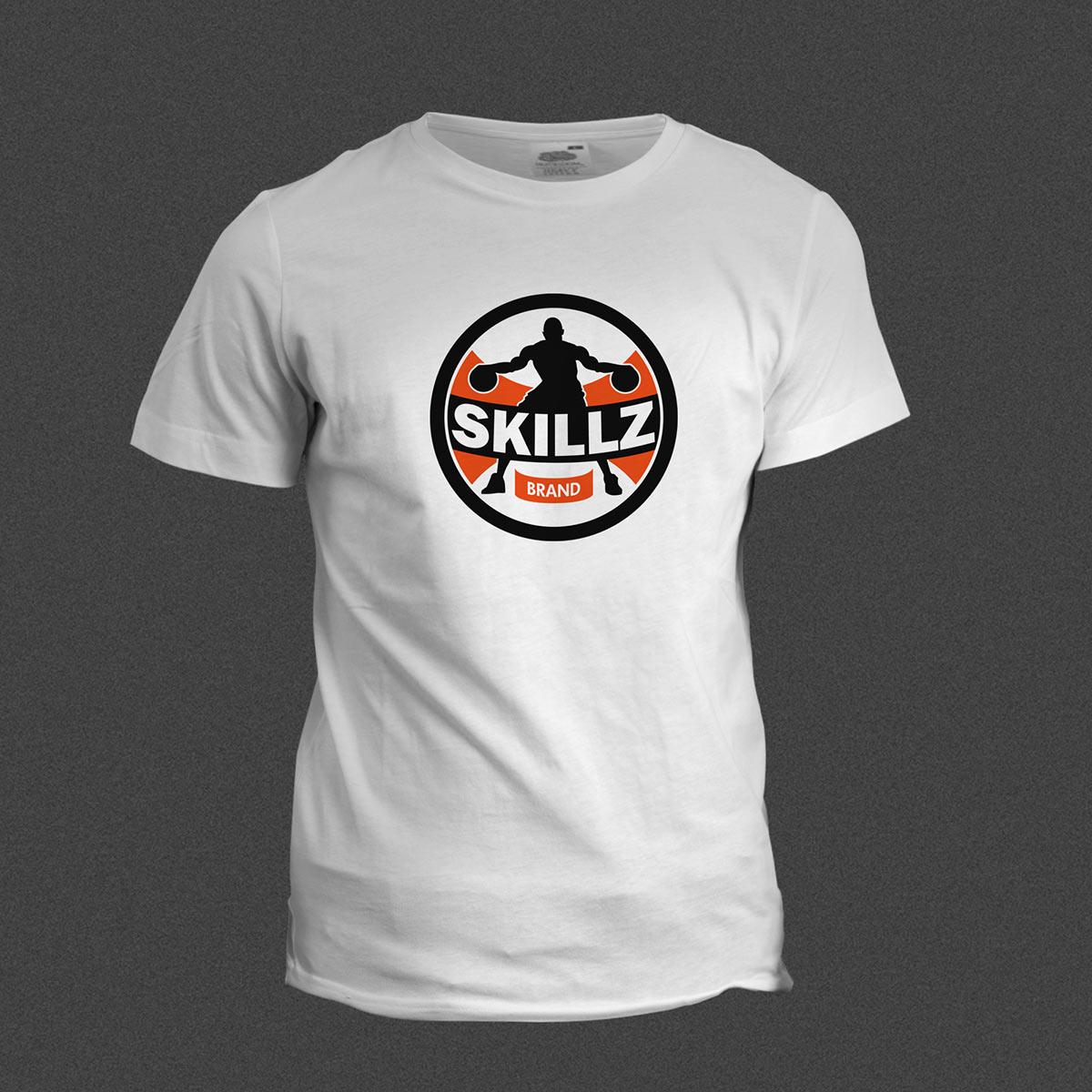 logo_skillz_brand_presentation06
