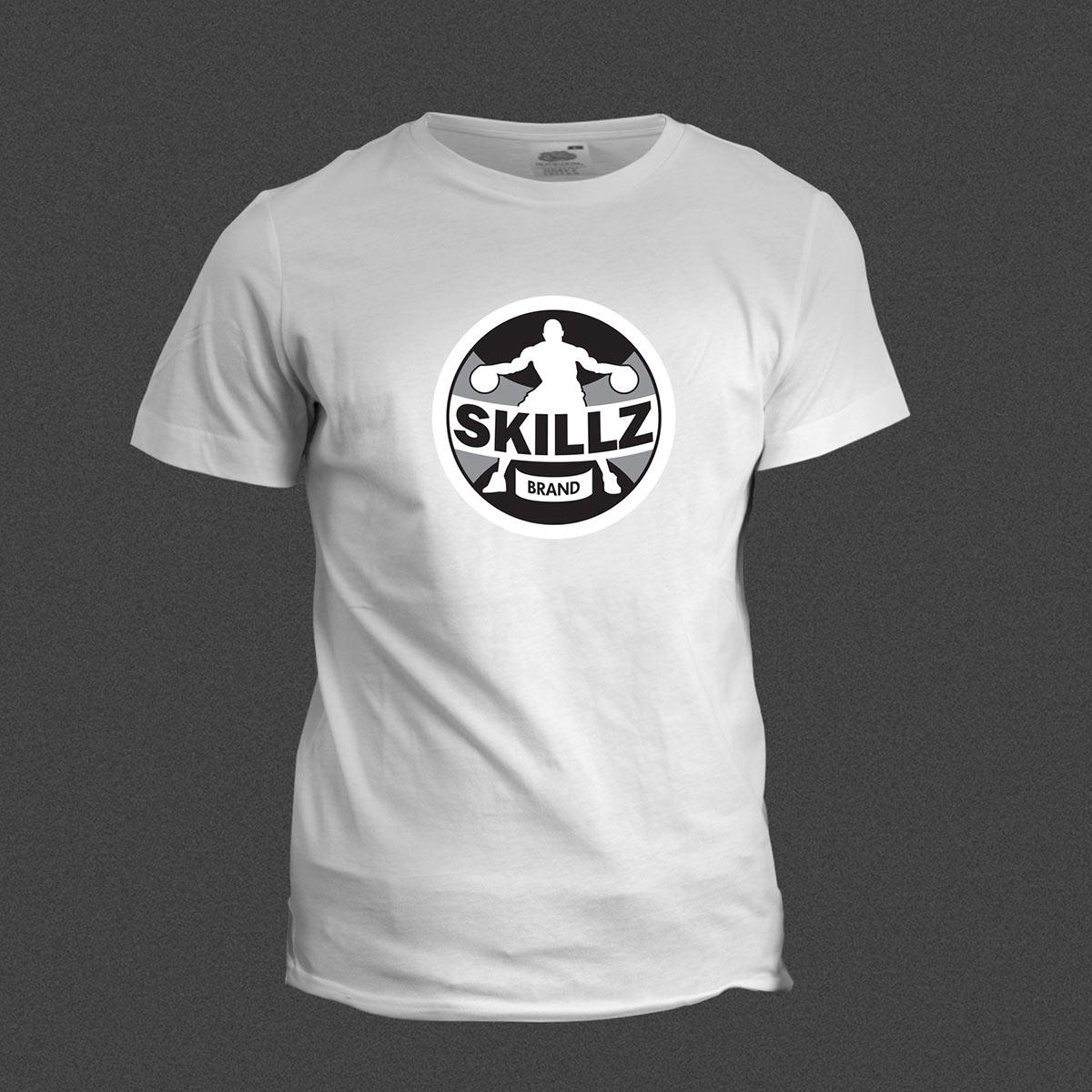 logo_skillz_brand_presentation07