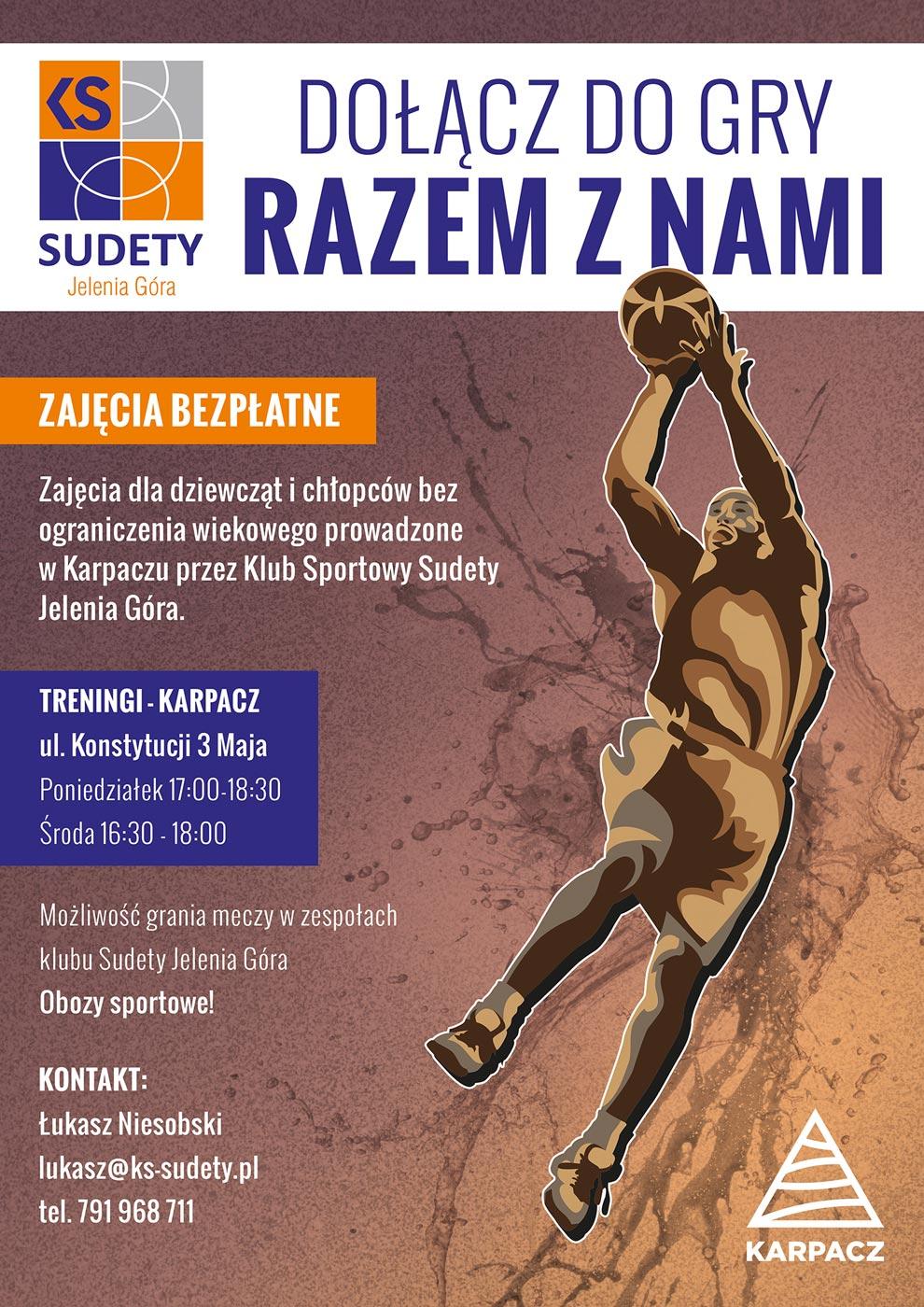 poster-ks-sudety-jelenia-gora-sekcja-karpacz