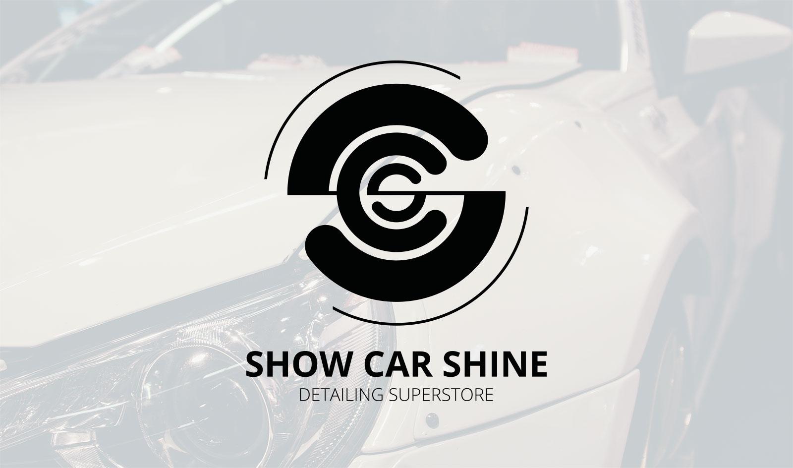 showcarshinechina_wizualizacja_00