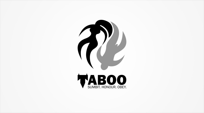 taboo_carnival_band_presentation03