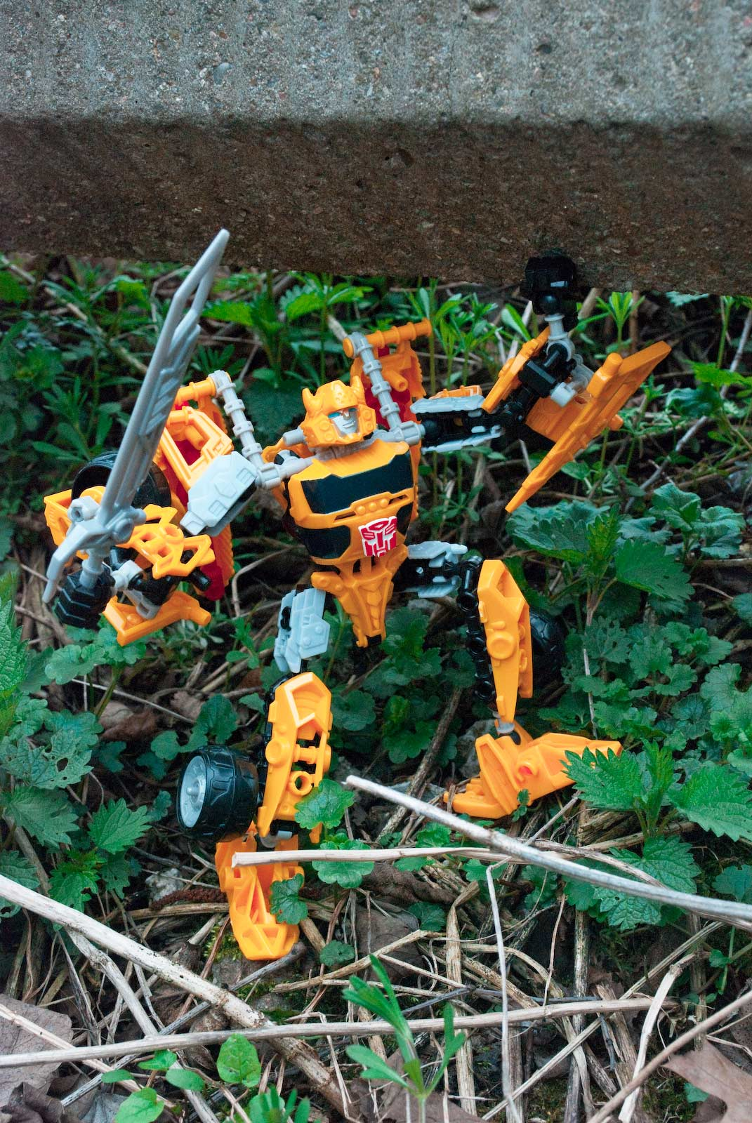 transformers_construct_bots_01