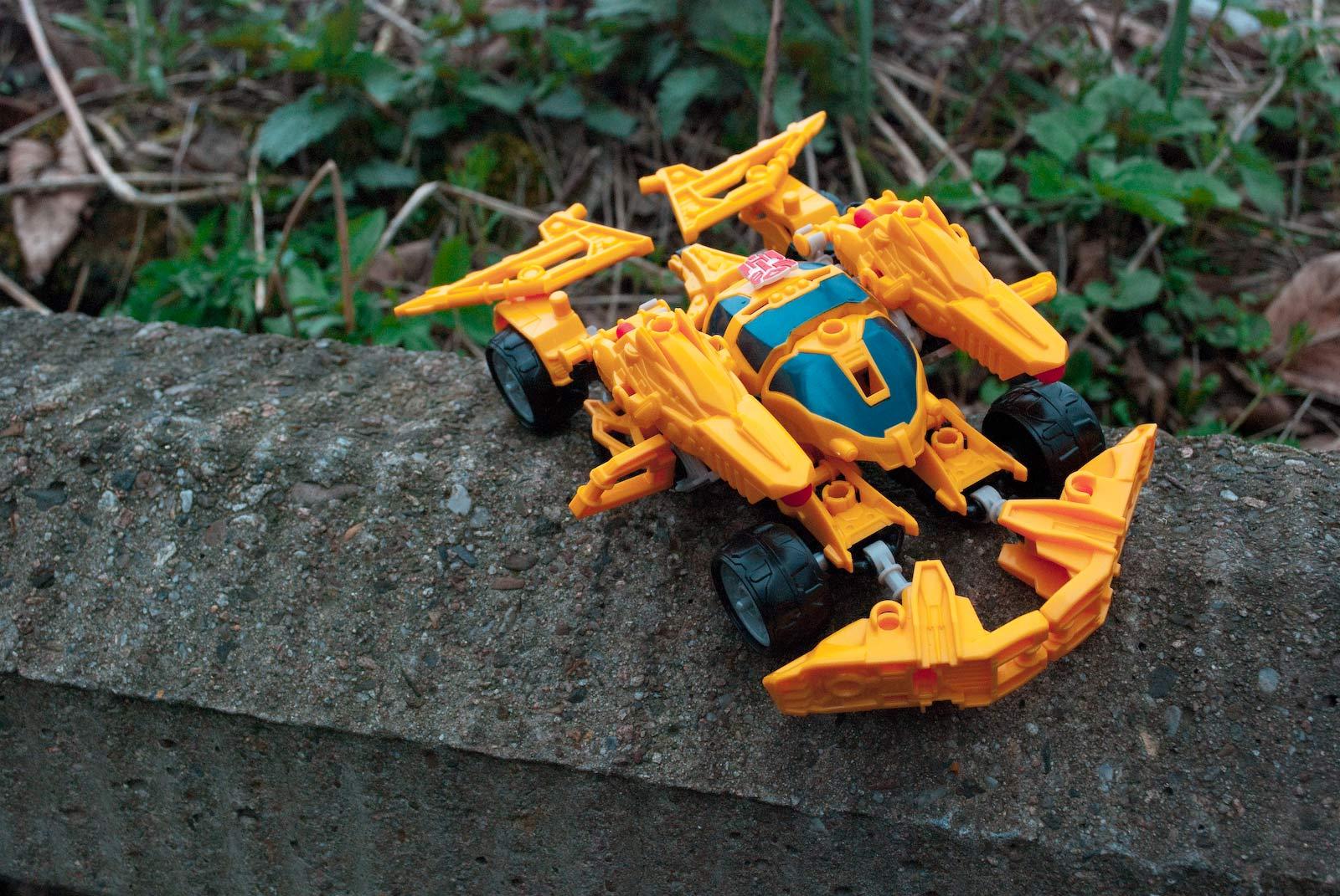 transformers_construct_bots_02
