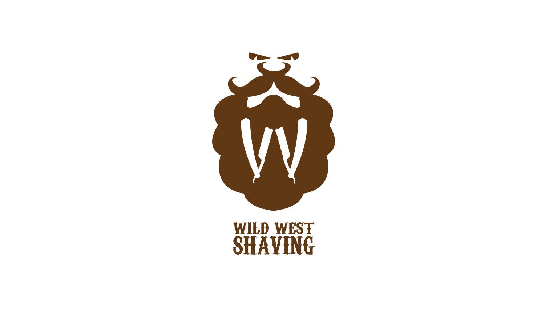 wildwestshavinglogo-wizualizacja02