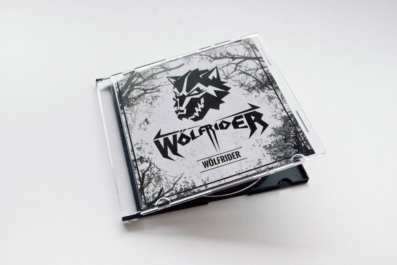 wolfrider-foto01