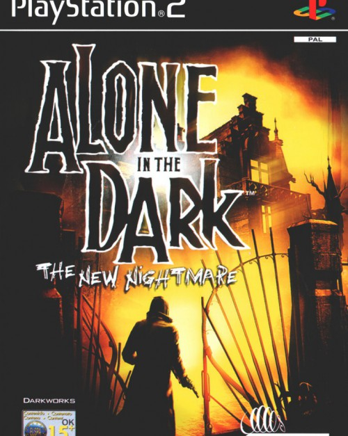 alone_in_the_dark_2001-718x1024_videogames