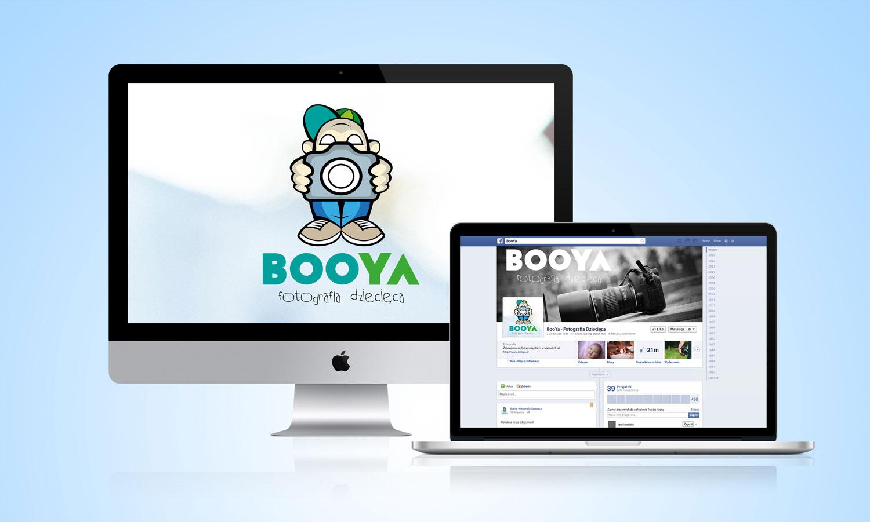 booya-wizualizacja2