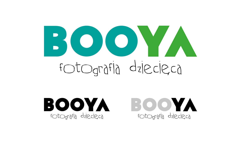 booya-wizualizacja6