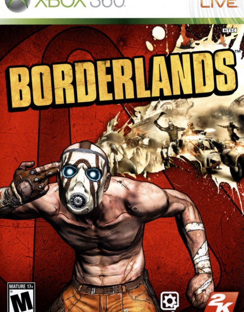 borderlands-721x1024_videogames