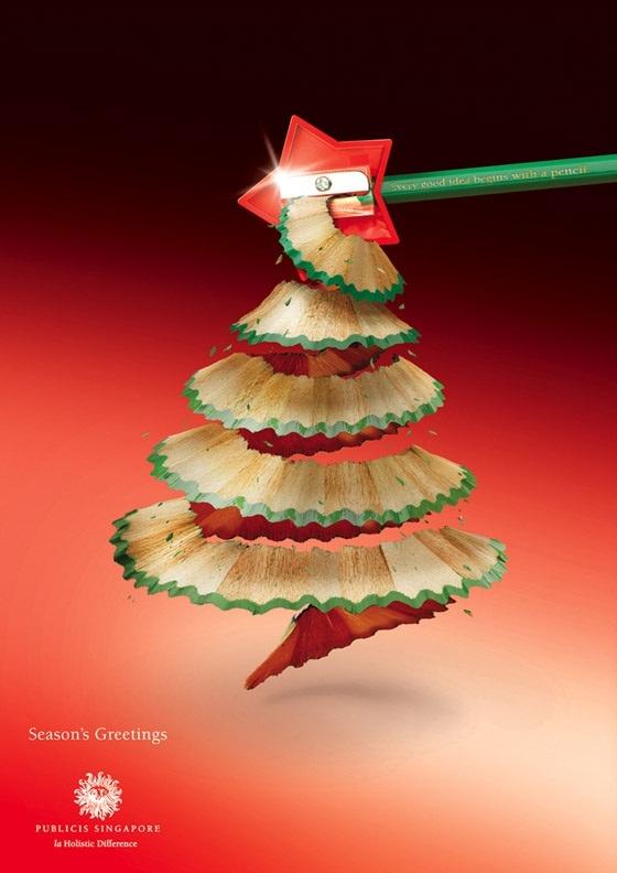 christmas_ads_011