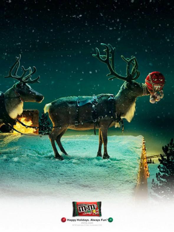 christmas_ads_015