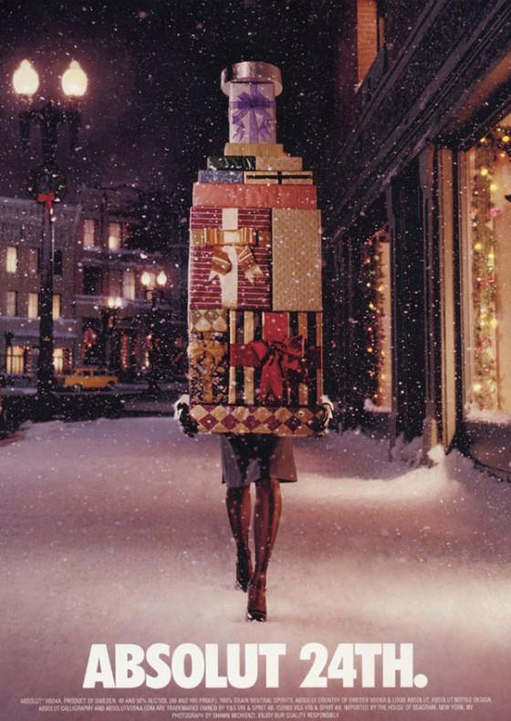 christmas_ads_017