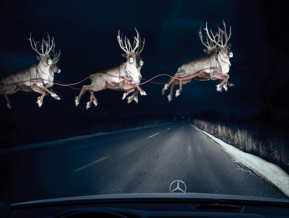christmas_ads_021