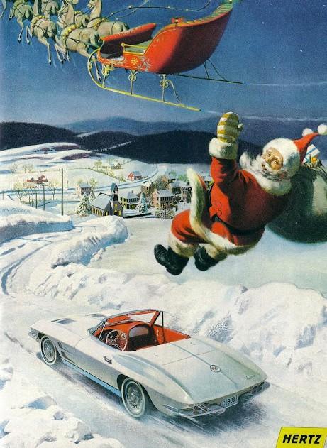 christmas_ads_031