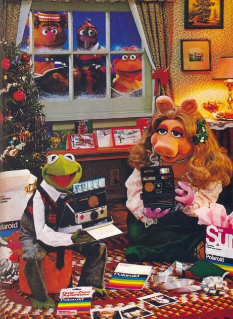 christmas_ads_032