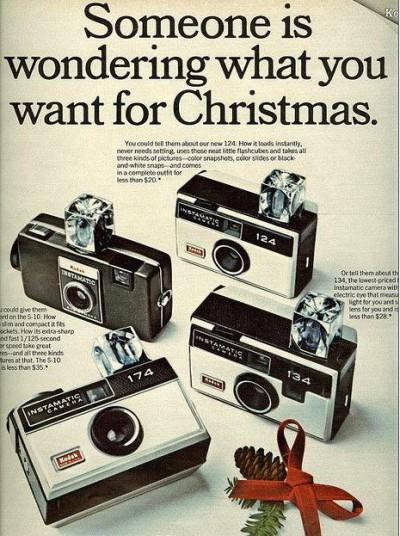 christmas_ads_035
