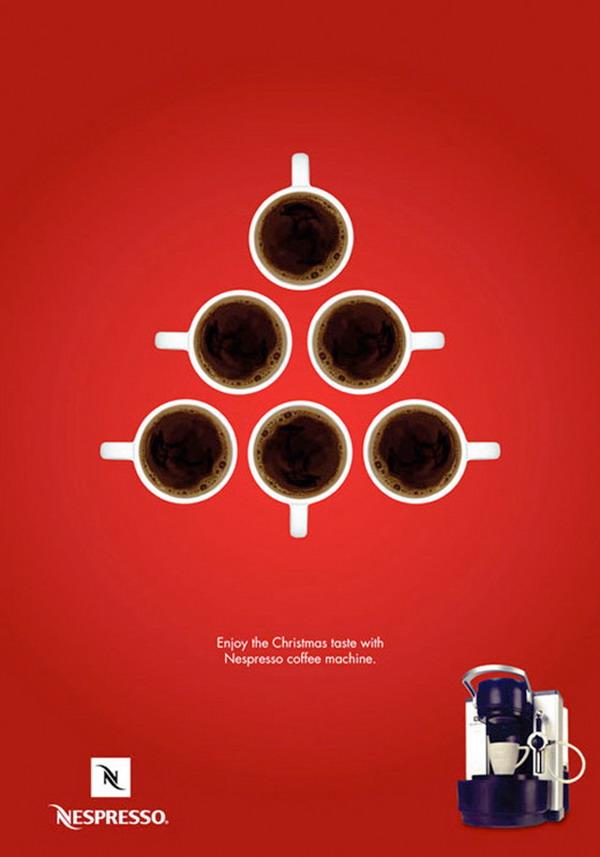 christmas_ads_07