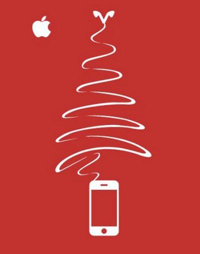 christmas_ads_08