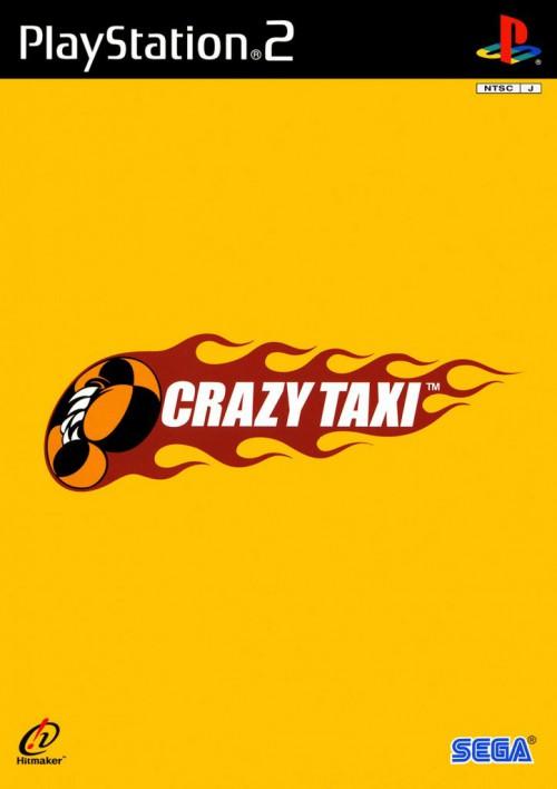 crazy_taxi-723x1024_videogames