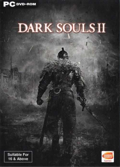 dark_souls2-736x1024_videogames