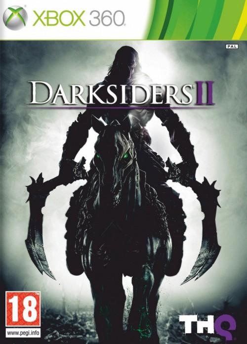 darksiders2-728x1024_videogames